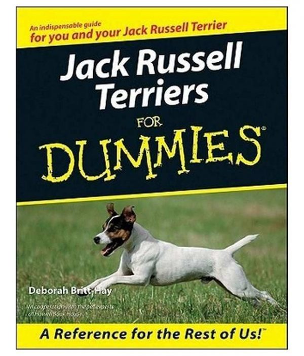 Jack-Russell-Terriers-For-Dummies-SDL099326853-1-c328e