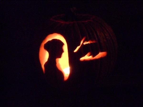 jane-austen-pumpkin