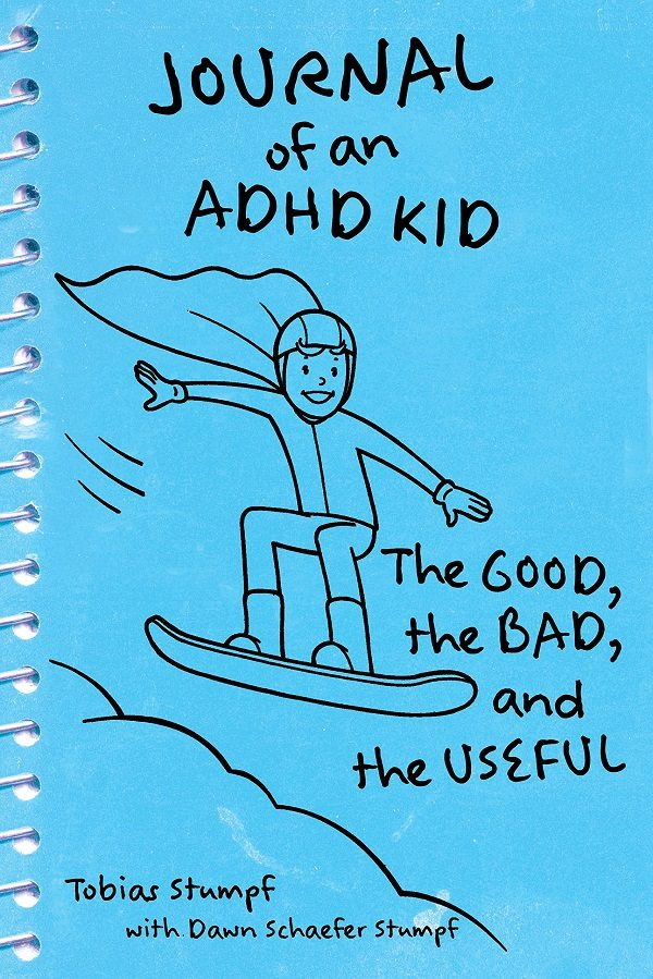 journal-of-an-adhd-kid