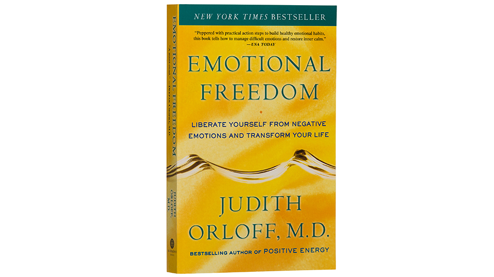 Judith-Orloff-Emotional-Freedom-P