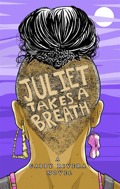 juliet-takes-a-breath-large-jpg