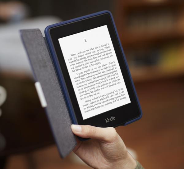 Kindle-Paperwhite-In-Cover1