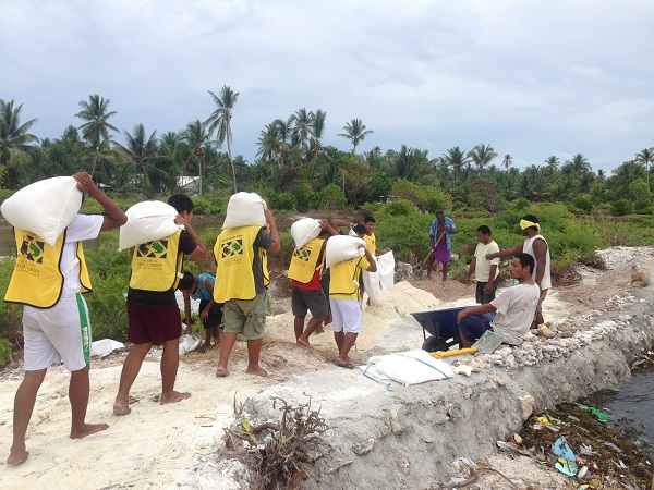 kiribati_flood1_2014