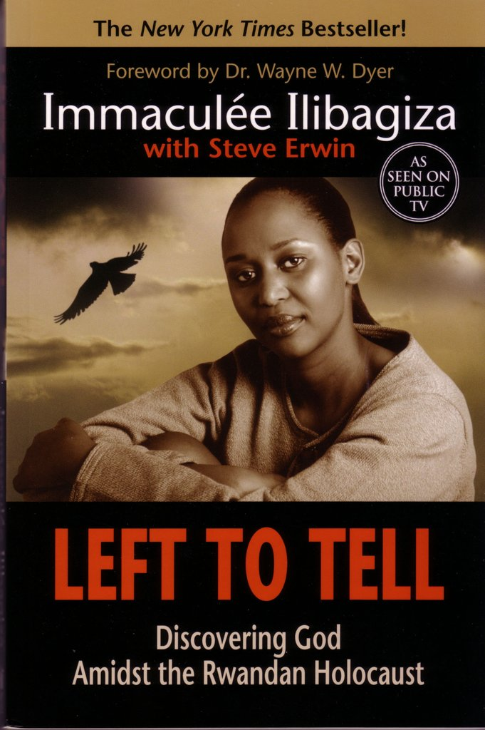 Left_to_tell_-_Discovering_God_amidst_the_Rwandan_holocaust_1024x1024