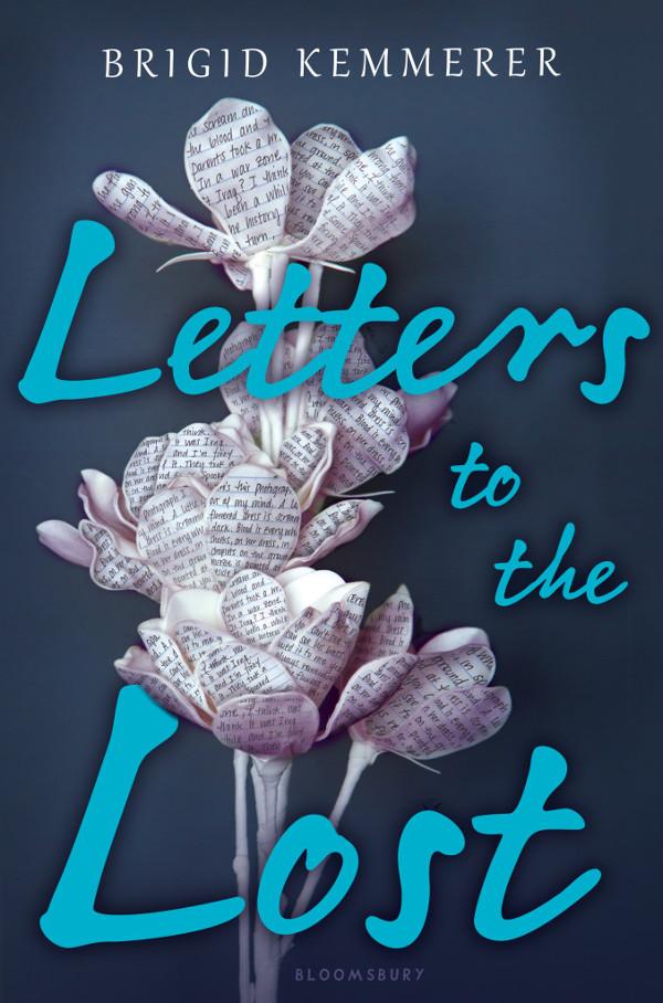 Letterstothelost_cvr_cata_rgb-677x1024
