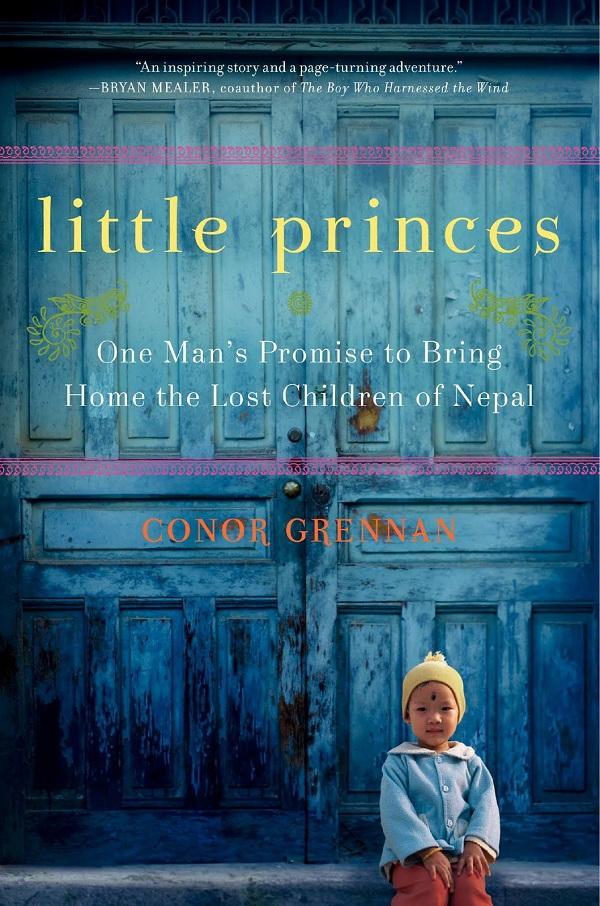 LittlePrinces