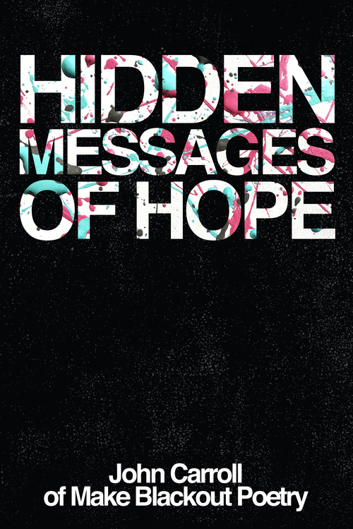MBP_HiddenMeassageHOpe_Cover