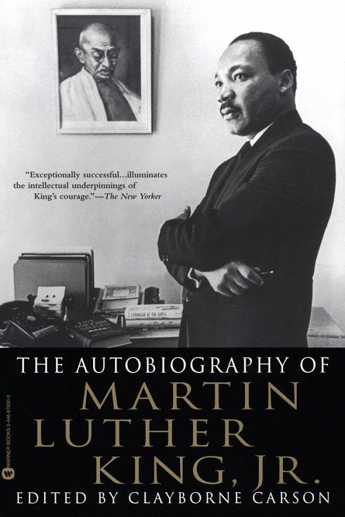 mlk-books-autobiography