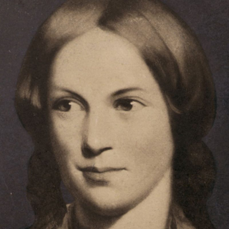 Charlotte Brontë's Dress Gaffe Ruled Out 165 Years After Thackeray Dinner