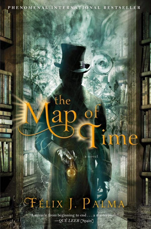Map of Time-1