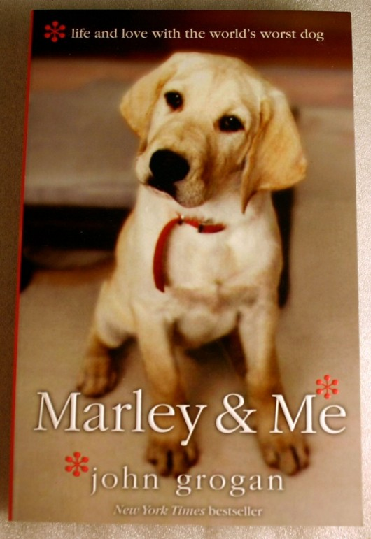 Marley-and-Me-530x771