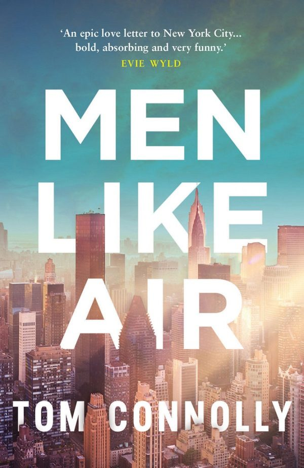 men-like-air
