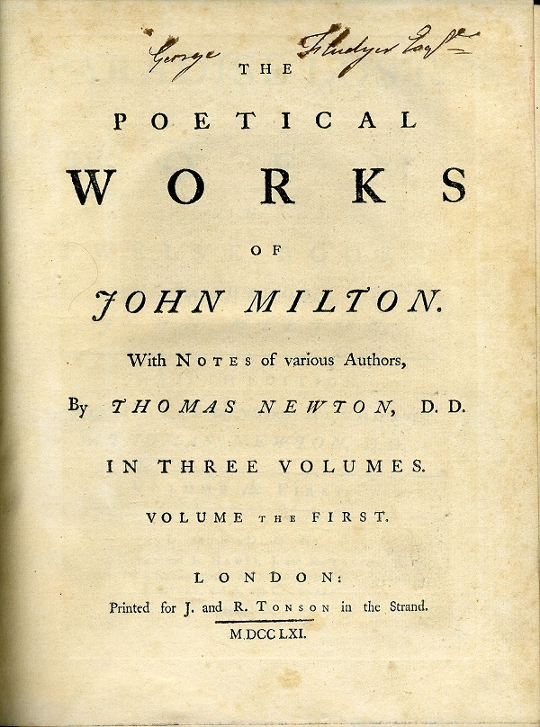 miltonpoeticalworksnewton1752-61