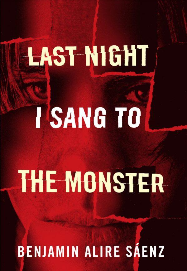 Monster cover_150dpi
