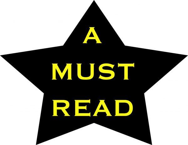 Must Read