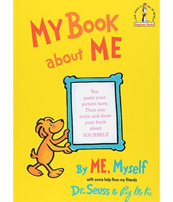 My-Book-about-Me-By-SDL008838656-1-8be45