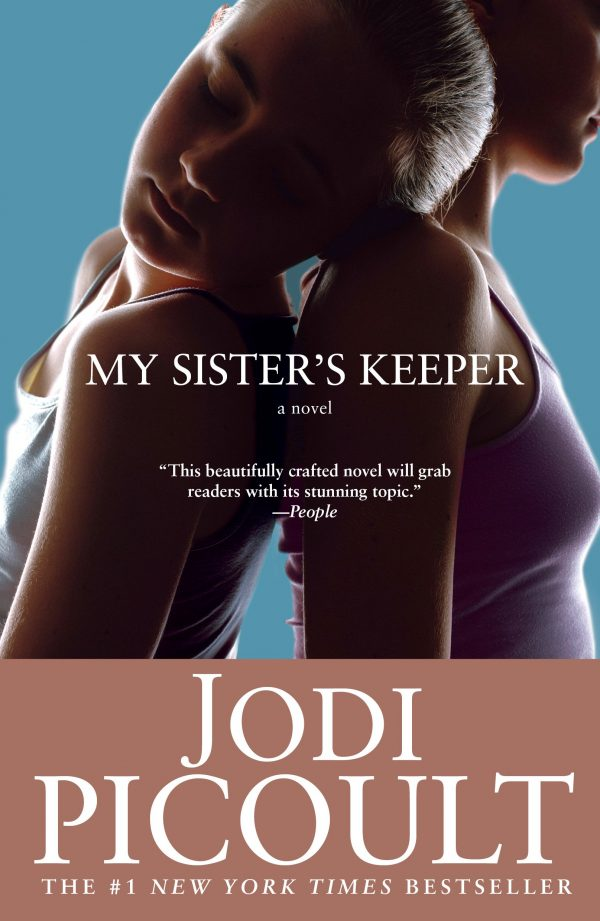 my-sister-keeper-jodi-picoult