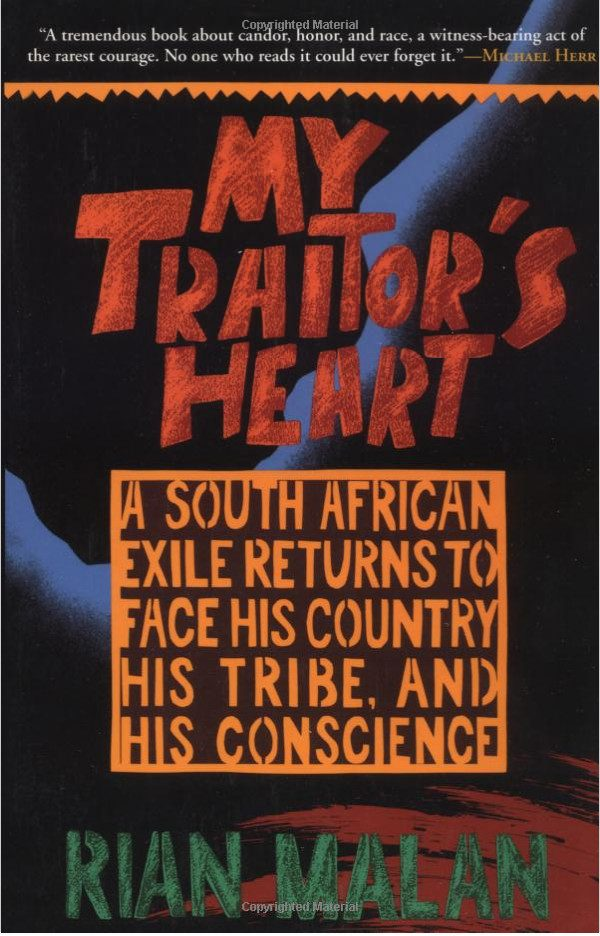 mytraitors-heart