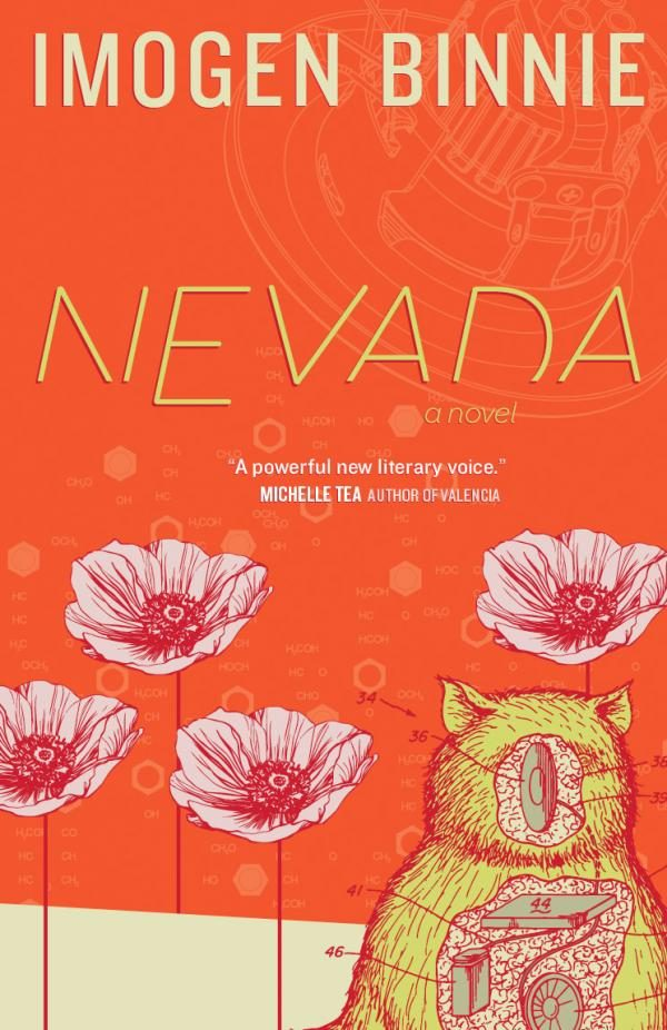 nevada_front-cover-smaller