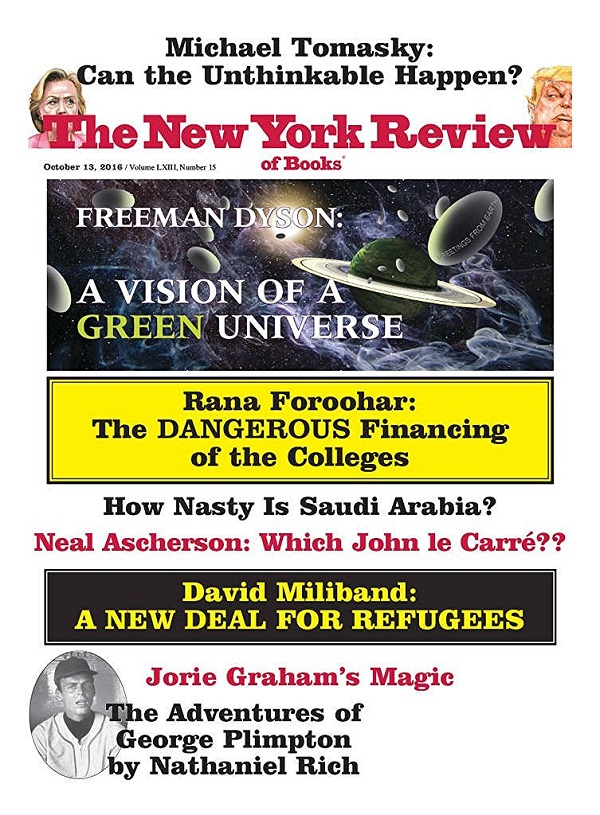 new-york-review-of-books