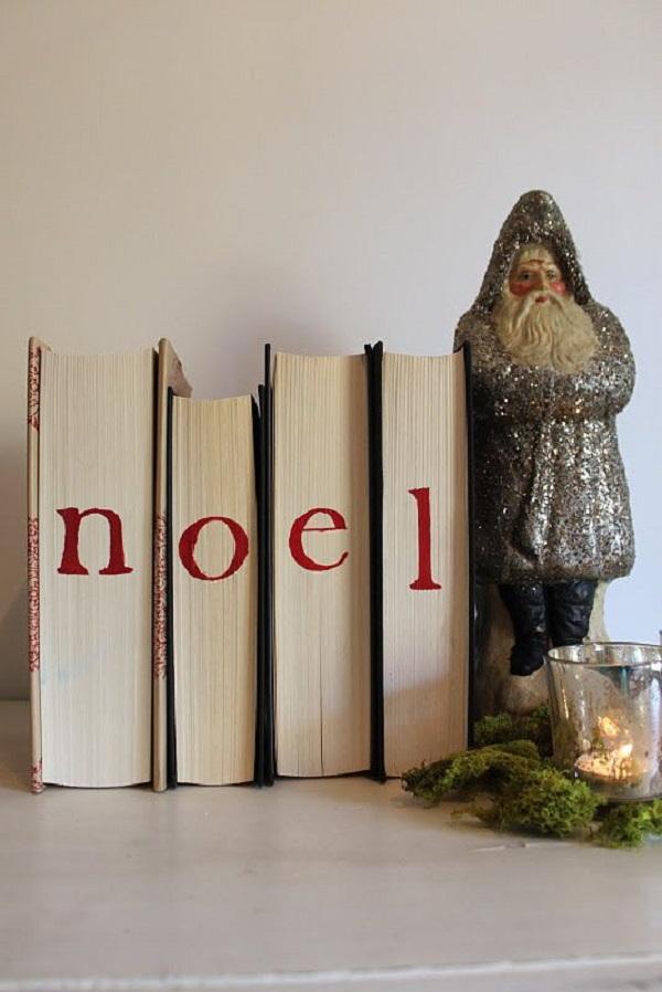 noel-books