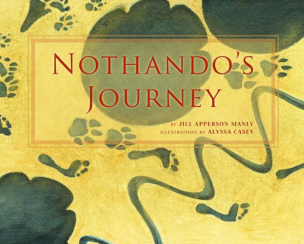nothandos-journey