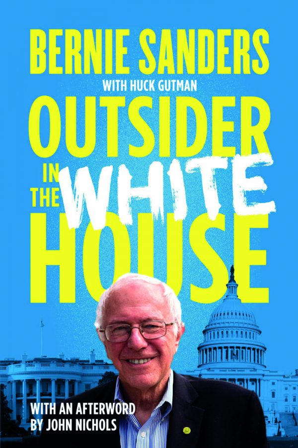 Outsider-in-the-white-house
