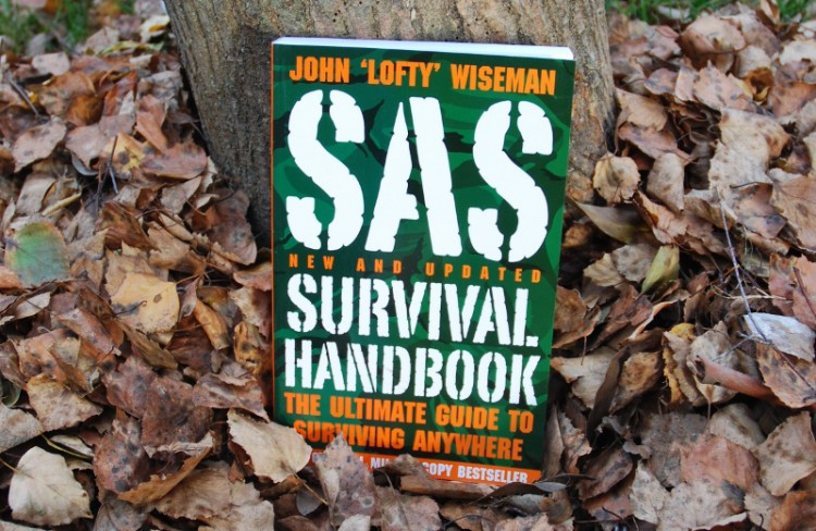 PUHAR09PA SAS Survival Handbook_20x13