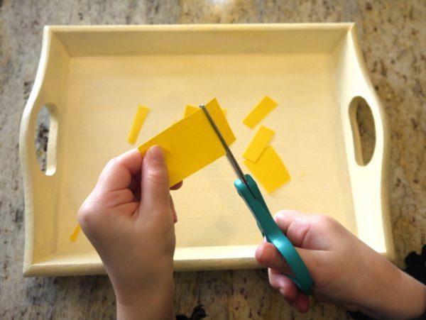 Paper_Cutting_1-6