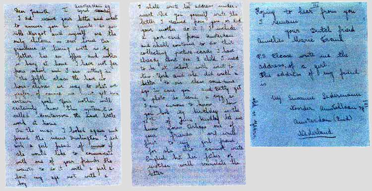 pen-pal-letters