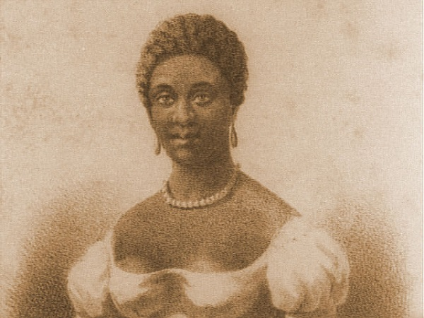 phillis-wheatley-portrait