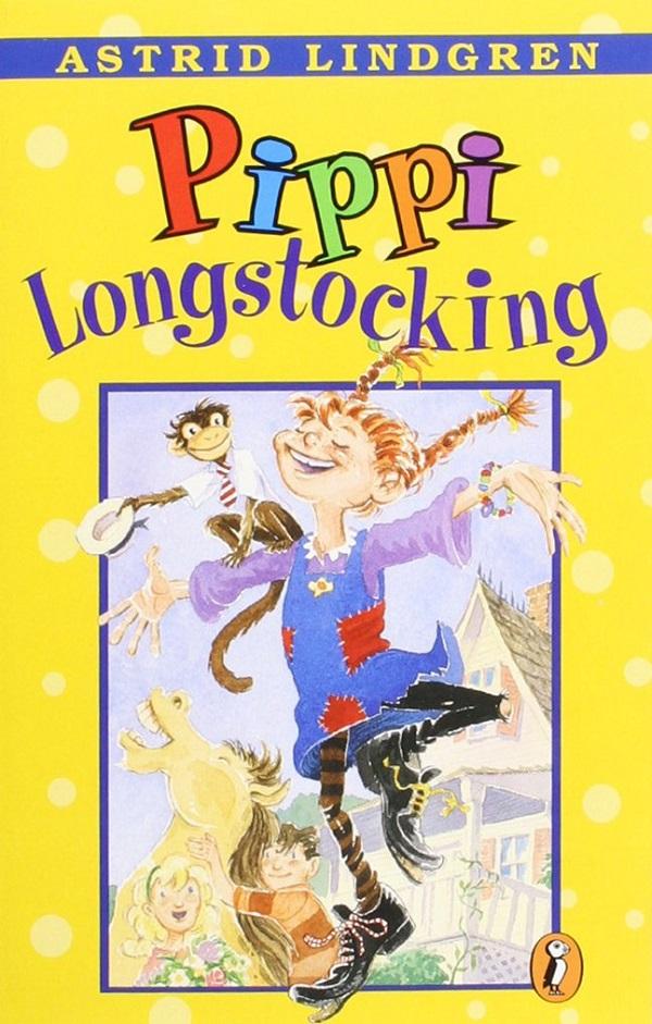 Pippi-Longstocking-Viking