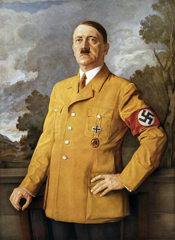 portrait_of_adolf_hitler