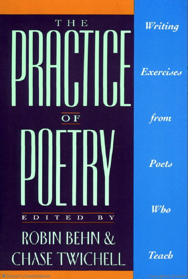practicepoetry