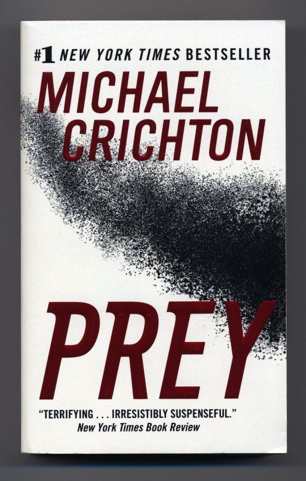 PreyMCrichton764