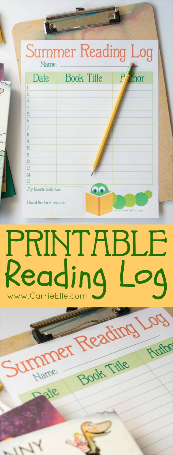 Printable-Reading-Log-for-Kids