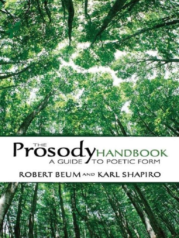 prosodyhandbook