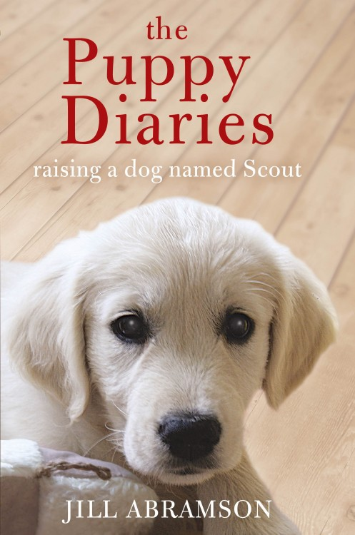 Puppy-Diaries-front-cover