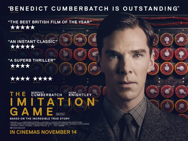 Quad_BC_AW_26237-Imitation-Game-The