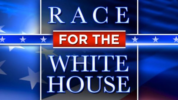 RACE_FOR_THE_WHITEHOUSE