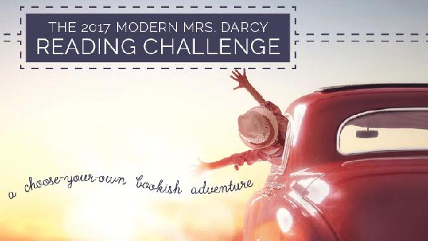 reading-challenge-05