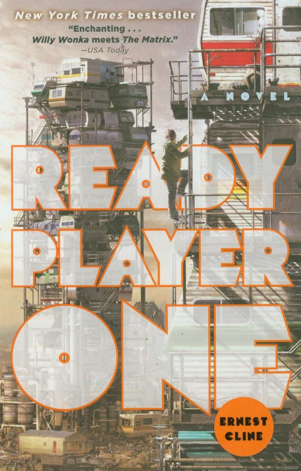Ready-Player-One