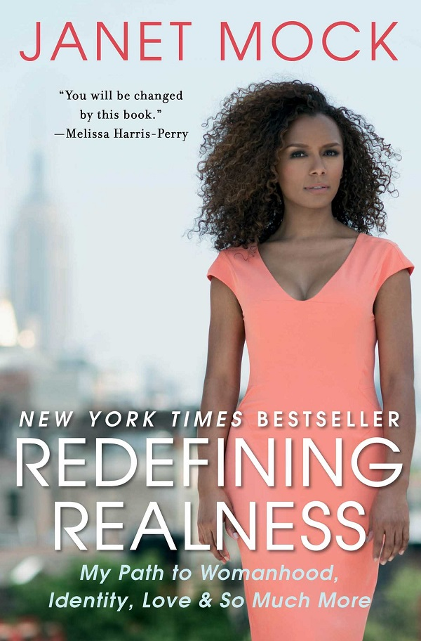 RedefiningRealness