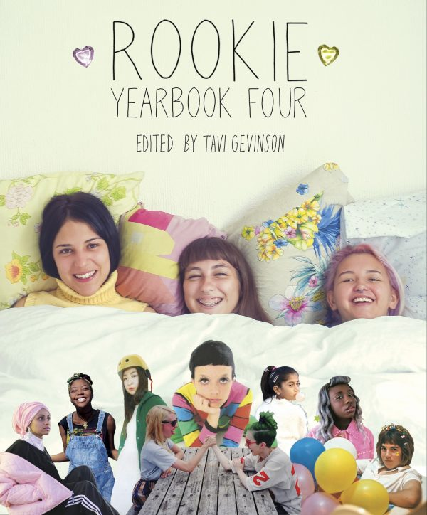 Rookie_Yearbook_Four_-_web