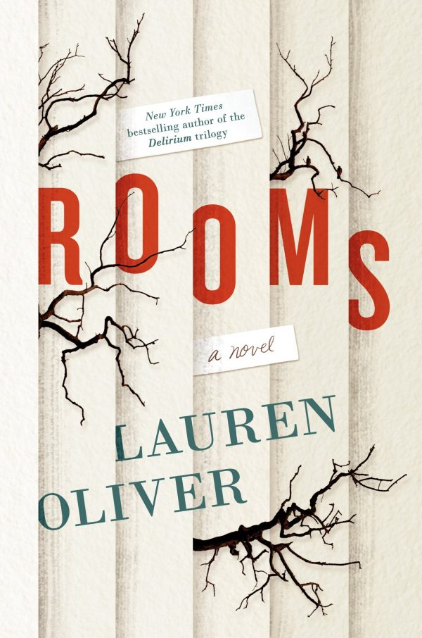 Rooms-by-Lauren-Oliver