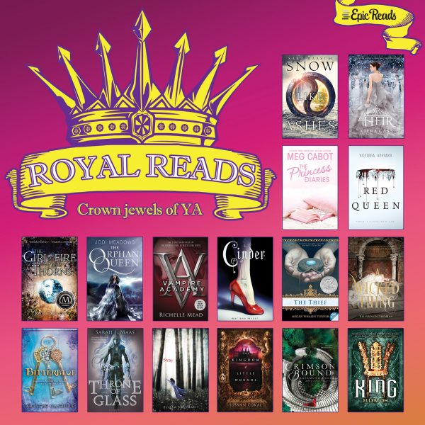 RoyalReads-EpicReads-150dpi