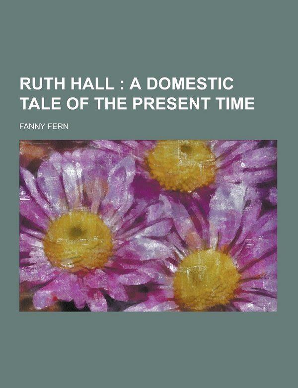 ruth-hall