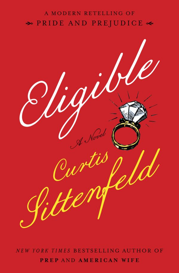 SITTENFELD_Eligible[3]