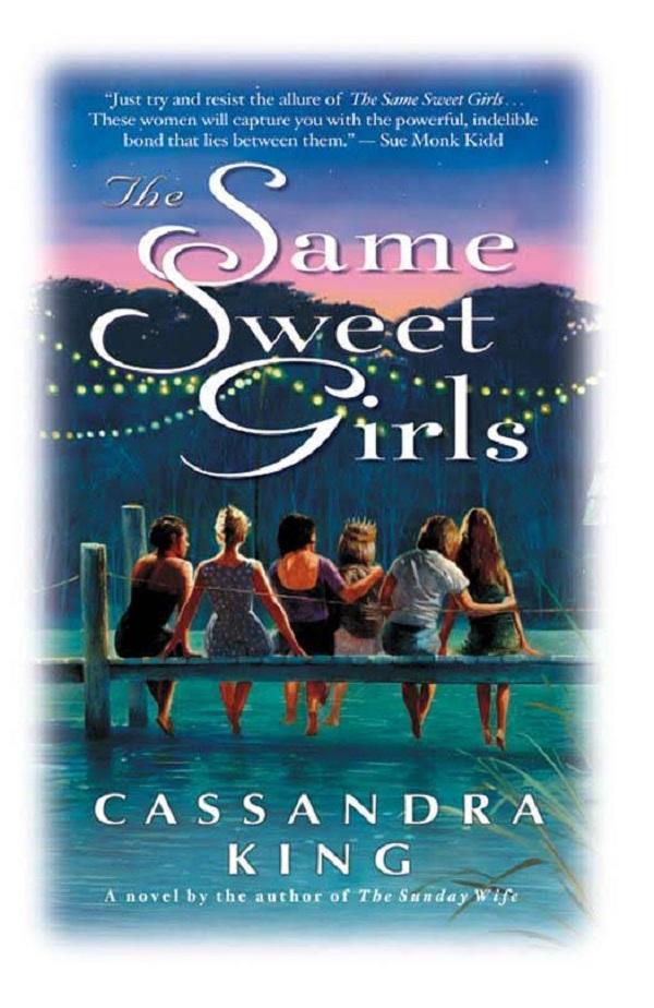 the golden girls books