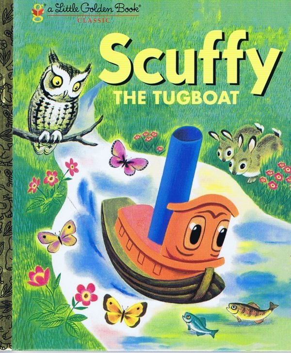 Scuffy-the-Tugboat